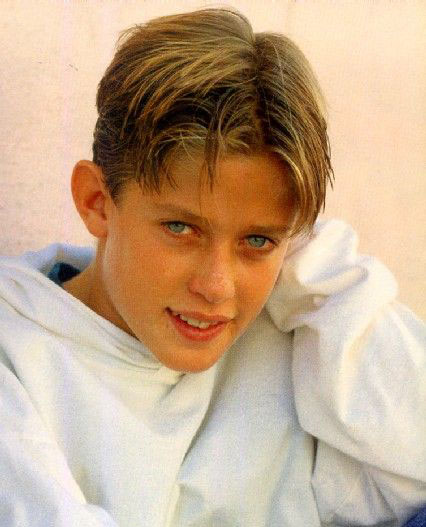 40 child stars who died too young frankies facts