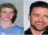 25 90s Boy Band Members Then & Now