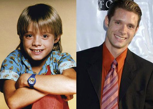 Danny Pintauro: I Got HIV From Oral Sex -- Exclusive Video ...