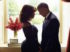 Intimate Photos Of Barack & Michelle That'll Melt Your Heart