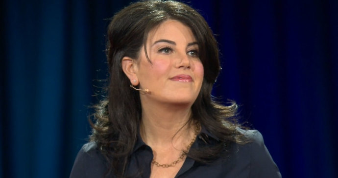 Secrets You Didn't Know About Monica Lewinsky