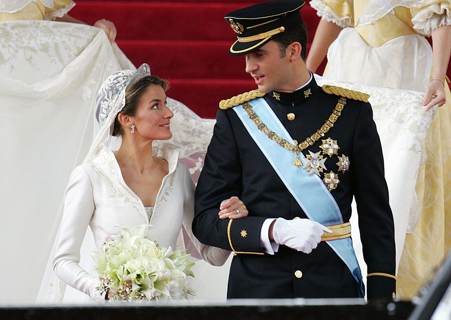 letizia-wedding2--a