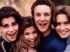 Secrets You Didn't Know About Boy Meets World